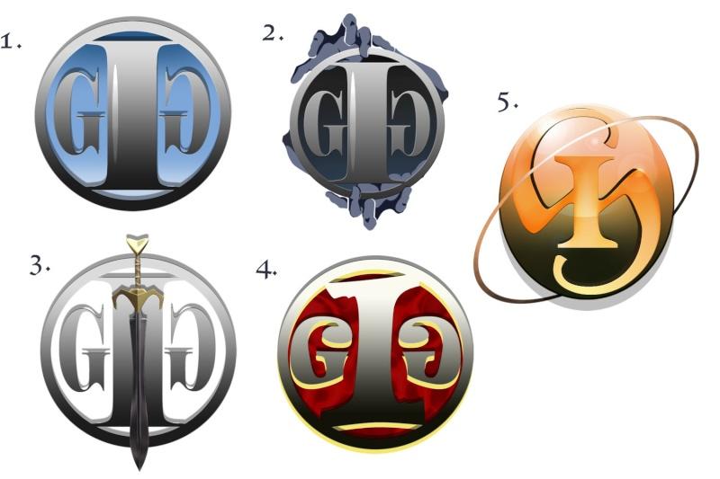 IGG logo  contest Logo_110