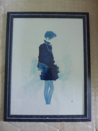 exemple d art thérapie avec de la peinture La_fem10