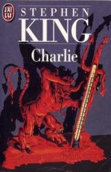 Stephen King - Page 8 Charli10