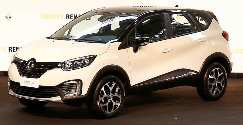 2016 - [Renault] Kaptur (HHA) - Page 6 41012_10