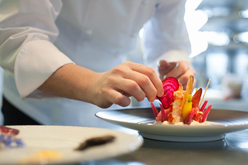 Challenge d'Août 2016 : Culinaire - fin le 30 Août _dsc9710