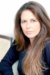 Marina Mander [Italie] Mander10