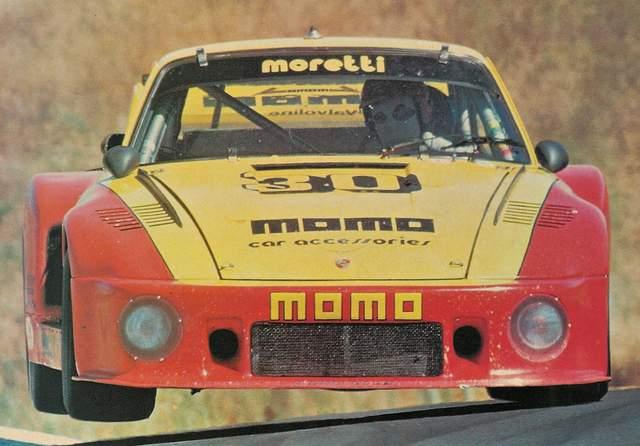 Porsche 935 - Page 18 -935_m10