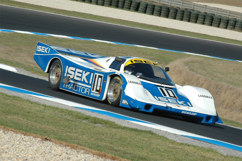 Porsche 956/962 - Page 12 -956_910
