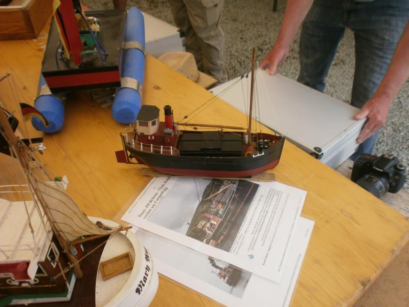 Schiffmodelltreffen in Zwota P6250126