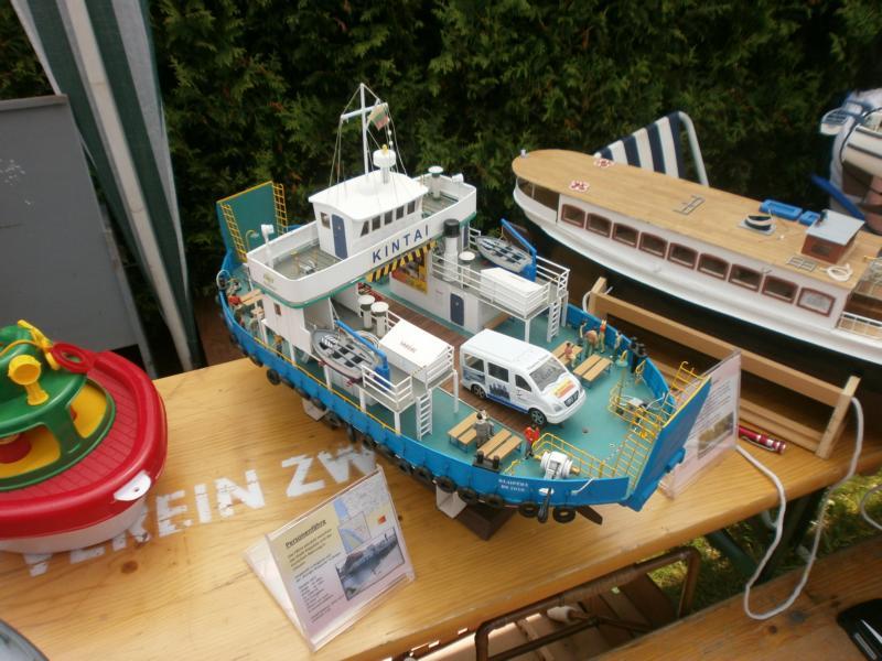 Schiffmodelltreffen in Zwota P6250128