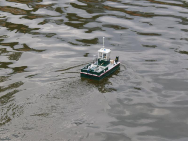Schiffmodelltreffen in Zwota P6250219