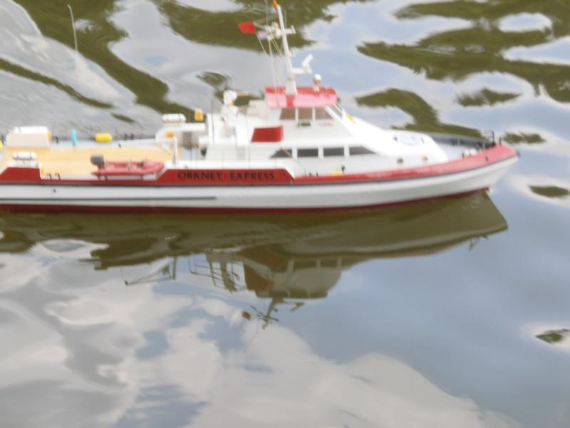 Schiffmodelltreffen in Zwota P6250222