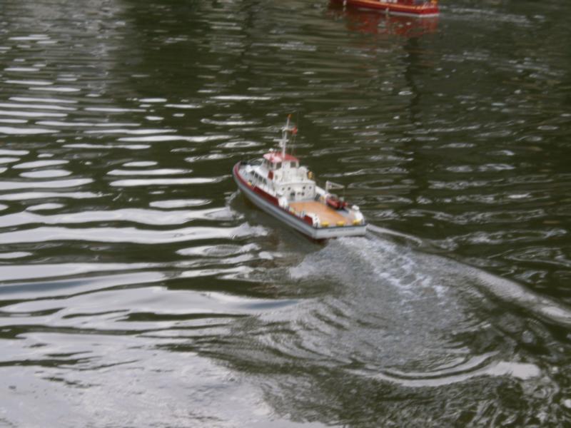 Schiffmodelltreffen in Zwota P6250223