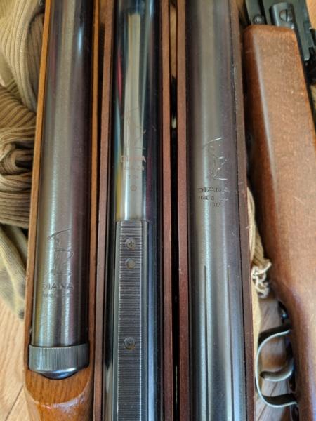 Quelques carabines à vérifier Img_2023