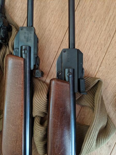 Quelques carabines à vérifier Img_2024