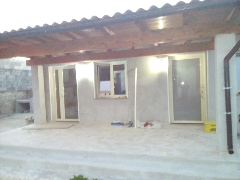 Mi costruisco la casa..!!! Questo si che è più di un restauro... - Pagina 6 Img_2024
