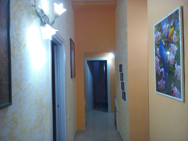 Mi costruisco la casa..!!! Questo si che è più di un restauro... - Pagina 6 Img_2025