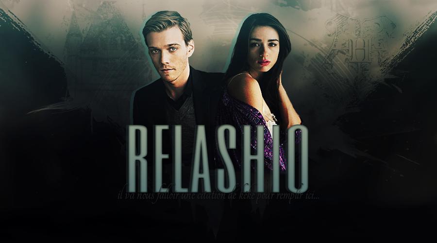 Relashio