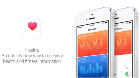 Apple spinge sulla donazione di organi, in memoria di Jobs 18244010