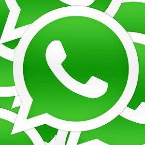 WhatsApp, presto tante novità: tra segreteria e musica condivisa - Pagina 2 19083610