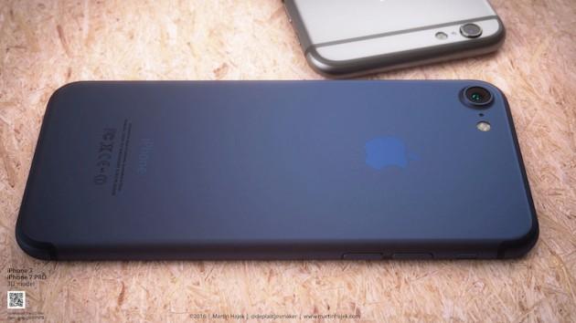 iPhone 7 simile al 6s ma senza jack audio da 3.5mm 27557410