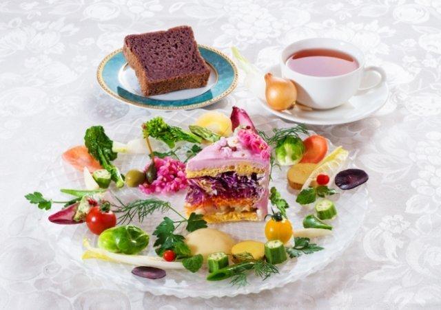 Le fantastiche insalate a forma di torta 640xnx10