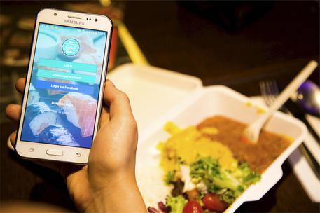 Contro spreco alimentare c'è anche un'app - Pagina 2 D110e710