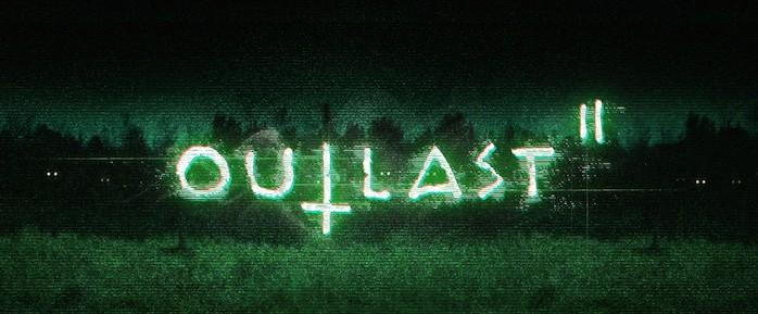 Ou†last II in arrivo + Gameplay Outlas10