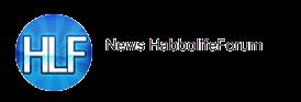 [HLF] @habbolifeforum è su Telegram Scherm16