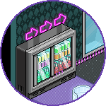 [ALL] Codici Rari e Affari Stanza Party Boat di Habbo Spromo13