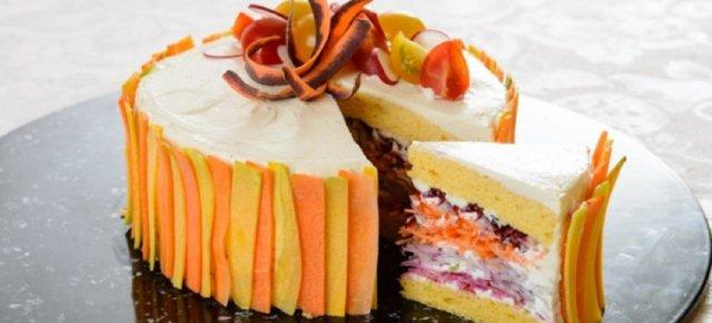 Le fantastiche insalate a forma di torta X4bf0310