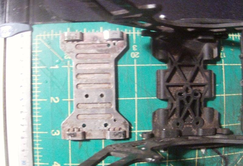 Ponts Wraith - Mon Subzero - Page 2 Ski_ax10
