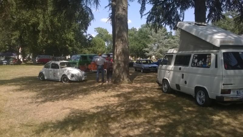 le 30 et 31 juillet à Tonneins (47) Wp_20142
