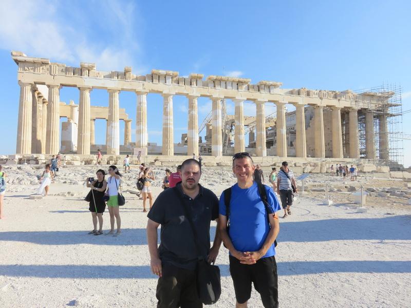 Débriefing ETC Athènes 2016 Img_1811