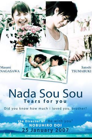 [PEDIDO] Nada Sou Sou (2006) [ONLINE Y DESCARGA] Images10