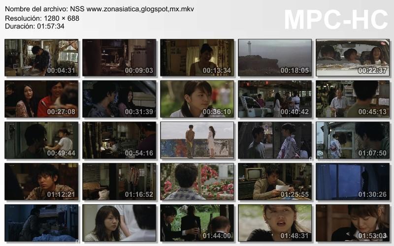 [PEDIDO] Nada Sou Sou (2006) [ONLINE Y DESCARGA] Nss_ww10