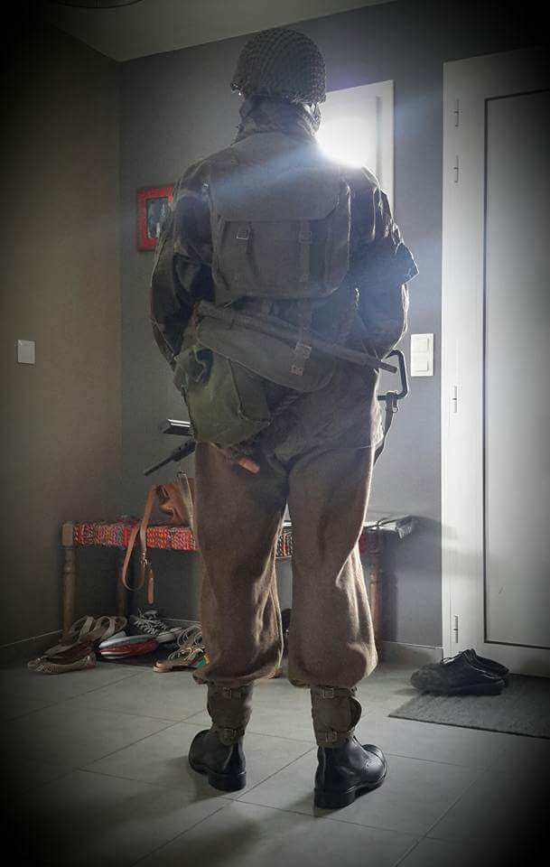 Mes tenues ww2 Oxf210