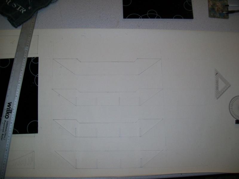Puddle jumper MK2 100_2211