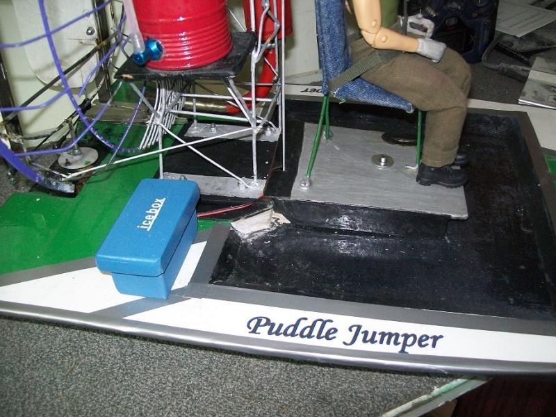 Puddle jumper MK2 100_2212
