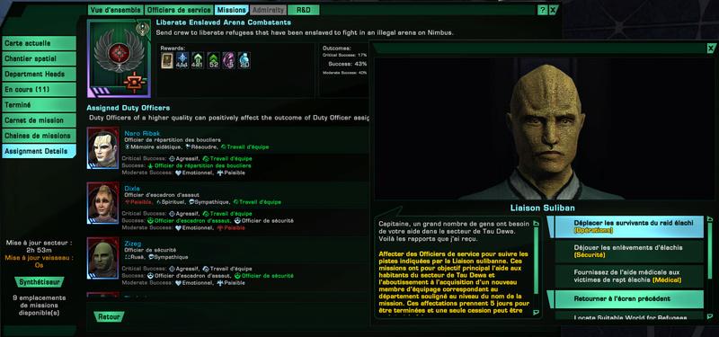 Créer un personnage : Dilithium et EC pour tous 4-2_ta10