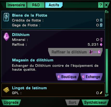 Créer un personnage : Dilithium et EC pour tous 6-1_bi10