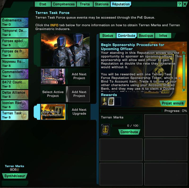 Les réputations : 3k dili/h Main_d10