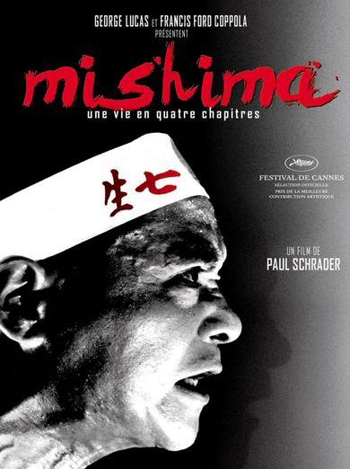 Mishima Yukio - Page 19 480-pr10