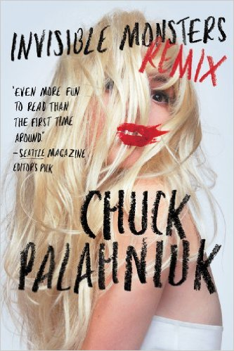 Chuck Palahniuk - Page 2 51jdvw10