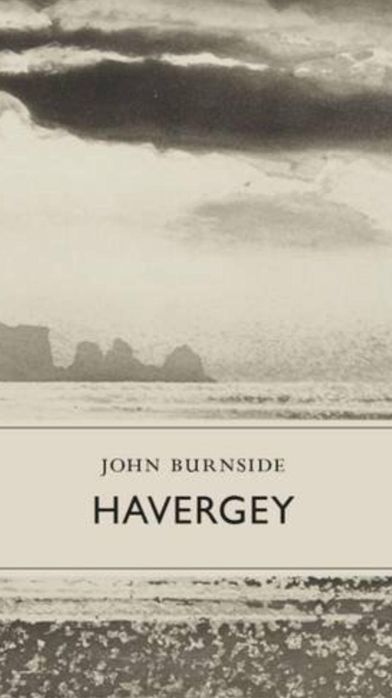John Burnside - Page 13 Image13