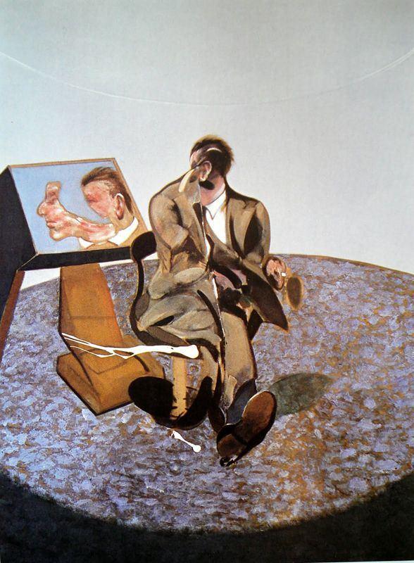 Le miroir dans la peinture Image25