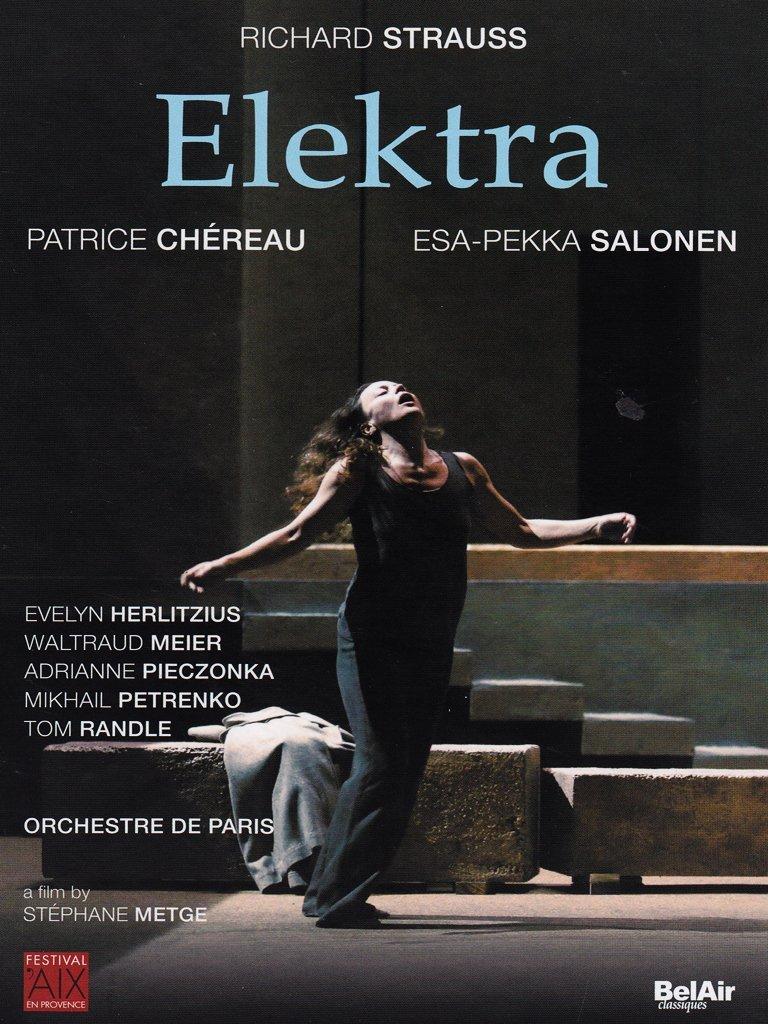 Et si vous alliez à l'opéra? - Page 60 Image39