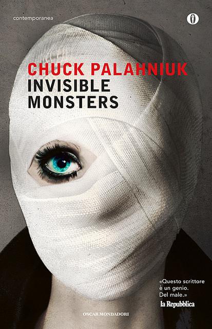 Chuck Palahniuk - Page 2 Monstr10