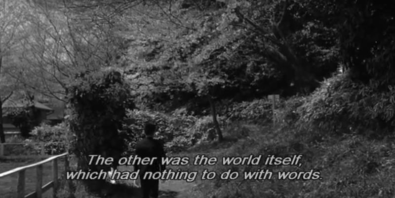 Mishima Yukio - Page 19 Tumblr10