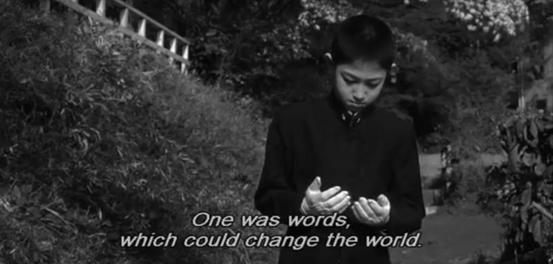 Mishima Yukio - Page 19 Tumblr11