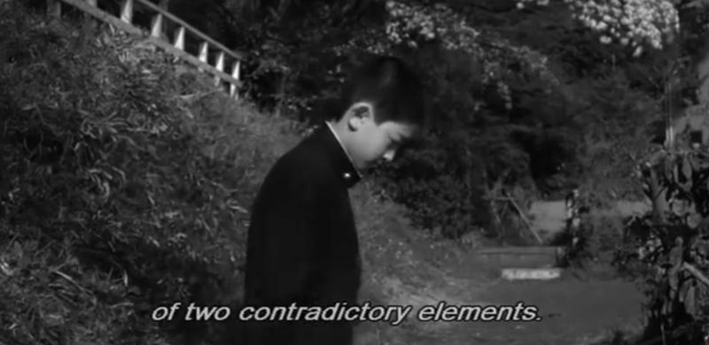 Mishima Yukio - Page 19 Tumblr12