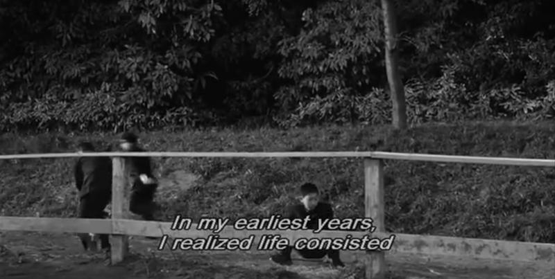 Mishima Yukio - Page 19 Tumblr13