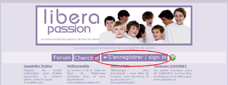 Anleitung zur Registrierung im Forum Libera-Passion Png_re11