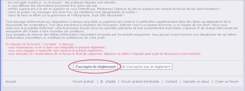Anleitung zur Registrierung im Forum Libera-Passion Png_re12